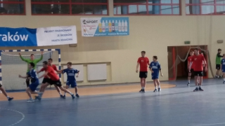 lajkonic cup_2018_2
