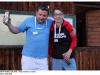 Hazka_tenis-cup_26.5.2018_102