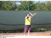 Hazka_tenis-cup_26.5.2018_14