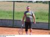 Hazka_tenis-cup_26.5.2018_21