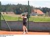 Hazka_tenis-cup_26.5.2018_31