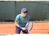 Hazka_tenis-cup_26.5.2018_33