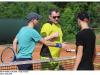 Hazka_tenis-cup_26.5.2018_50