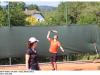 Hazka_tenis-cup_26.5.2018_52