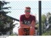 Hazka_tenis-cup_26.5.2018_53
