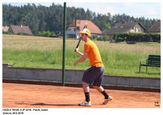 Hazka_tenis-cup_26.5.2018_1
