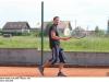Hazka_tenis-cup_26.5.2018_10