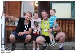 Hazka_tenis-cup_26.5.2018_130