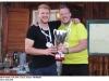 Hazka_tenis-cup_26.5.2018_132