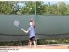 Hazka_tenis-cup_26.5.2018_27