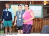 Hazka_tenis-cup_26.5.2018_83