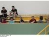 Stazaci_holesov_5.5.2018_20
