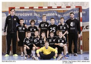 Dobias Cup mladsi_2015 _2928