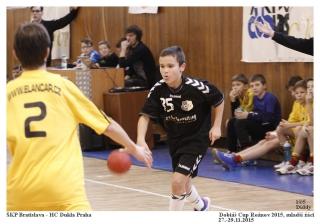Dobias Cup mladsi_2015 _3038
