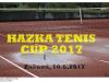 Hazka_tenis_cup___10.6.2017 _1