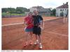Hazka_tenis_cup___10.6.2017 _108