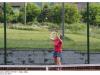 Hazka_tenis_cup___10.6.2017 _127
