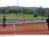 Hazka_tenis_cup___10.6.2017 _129