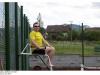 Hazka_tenis_cup___10.6.2017 _13