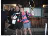 Hazka_tenis_cup___10.6.2017 _82