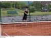 Hazka_tenis_cup___10.6.2017 _124