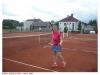 Hazka_tenis_cup___10.6.2017 _137
