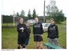 Hazka_tenis_cup___10.6.2017 _18