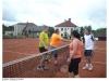 Hazka_tenis_cup___10.6.2017 _32