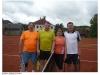 Hazka_tenis_cup___10.6.2017 _33