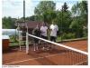 Hazka_tenis_cup___10.6.2017 _34