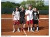 Hazka_tenis_cup___10.6.2017 _35