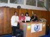 krtek-2012_nadseni-dobrovolnici