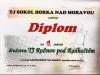 diplom_horka-nad-moravou_1