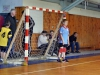 roznov-5-3-_11