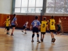roznov-5-3-_35