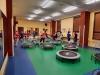 trampoliny_duben-2014-03