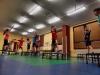 trampoliny_duben-2014-05