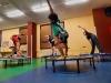 trampoliny_duben-2014-06