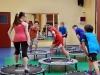 trampoliny_duben-2014-07