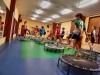 trampoliny_duben-2014-11
