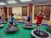 trampoliny_duben-2014-13