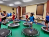 trampoliny_duben-2014-14