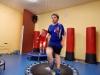 trampoliny_duben-2014-15