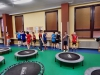 trampoliny_duben-2014-18