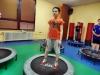 trampoliny_duben-2014-19
