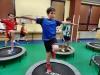 trampoliny_duben-2014-22