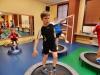 trampoliny_duben-2014-23