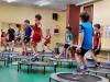 trampoliny_duben-2014-28