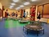 trampoliny_duben-2014-33