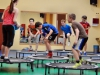 trampoliny_duben-2014-34